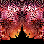 Temple of Chaos