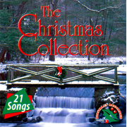 Christmas Collection [Ross]