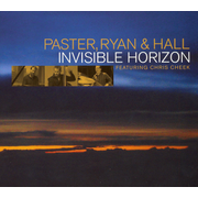 Invisible Horizon