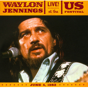 Live! At the US Festival 1983