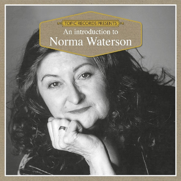 Waterson,Norma An Introduction To..