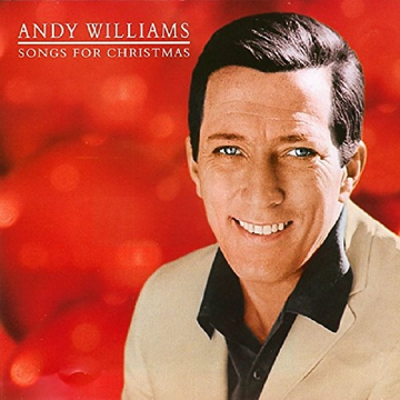 Williams,Andy The Most Wonderful Time Of The Year