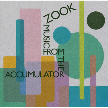 Zook Music From The Accumulator