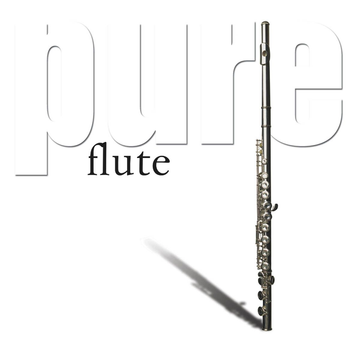 Various Pure Flute
