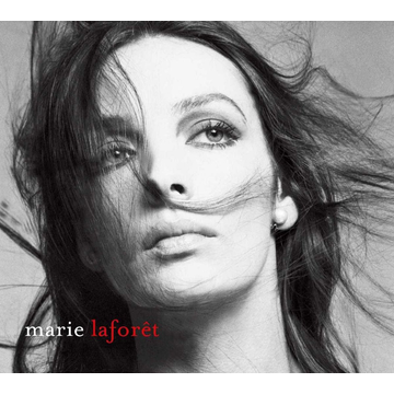 LAFORET MARIE MARIE (3CD)