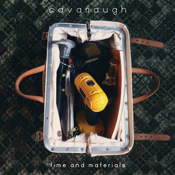 Cavanaugh Time and Materials