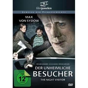 Làszló Benedek Alive AG 6414397 movie/video DVD German, English