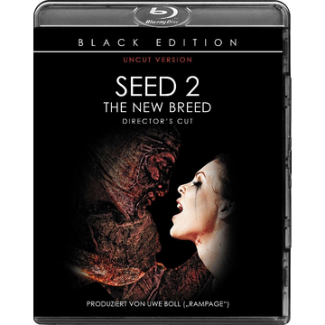 Marcel Walz Seed 2-The New Breed Director's Cut