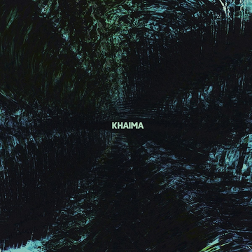 Khaima Owing To The Influence