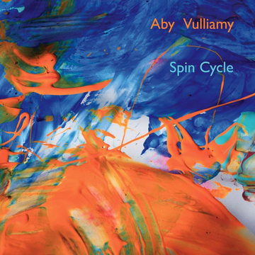 Vulliamy,Aby Spin Cycle