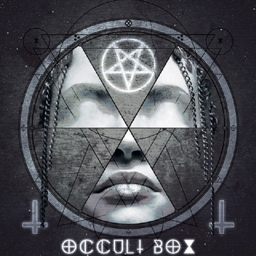 Various Occult Box