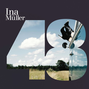 Müller,Ina 48