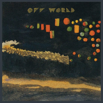 Off World 2