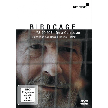 Helms Birdcage-73'20,598 for a Composer (Filmcollage)
