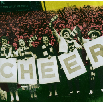 Sir William Hills,The Cheer