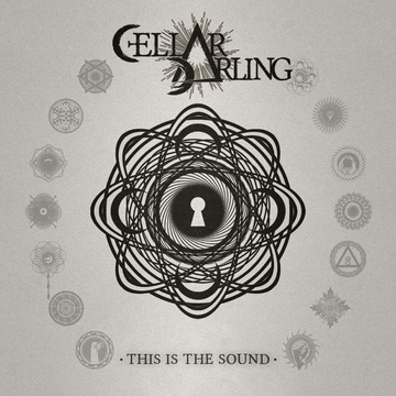Cellar Darling This Is the Sound