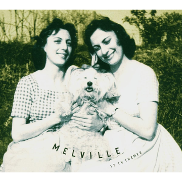 Melville 17 TV Themes