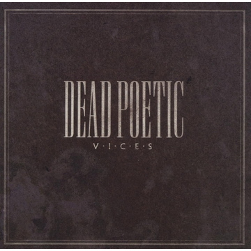 Dead Poetic Vices