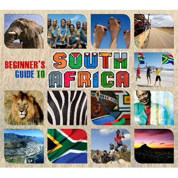Various Beginner's Guide to South Africa