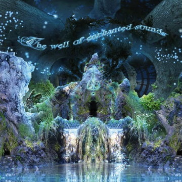 Various The Well Of Enchanted