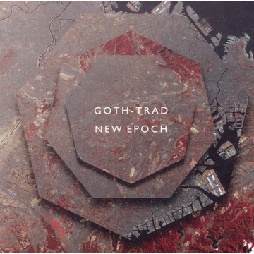 Goth-Trad New Epoch