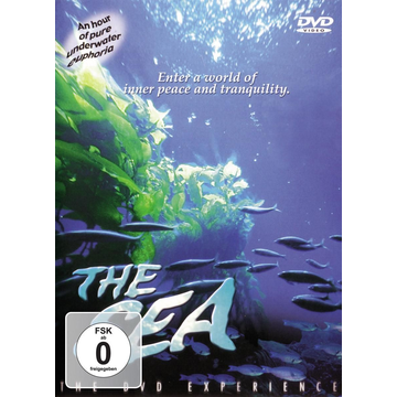 Various The Sea