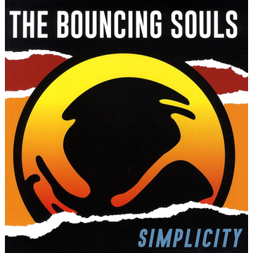Bouncing Souls,The Simplicity