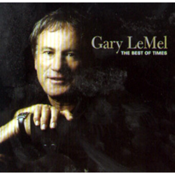 Le Mel,Gary Best of Times