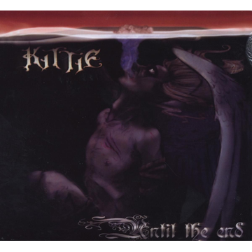 Kittie Until The End (Ltd.Edition)