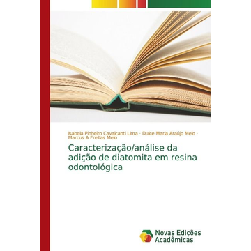 Pinheiro Cavalcanti Lima, Isabela ISBN 9786202030250 book Health, mind & body Portuguese Paperback 112 pages