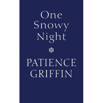 Griffin, Patience One Snowy Night
