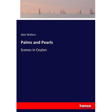 Walters, Alan Palms and Pearls