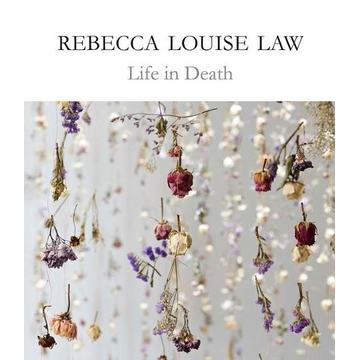 Law, Rebecca Louise Life in Death