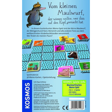 Werner Holzwarth ISBN 4002051711283 book Educational German Other Formats
