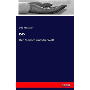 Meissner, Otto ISIS