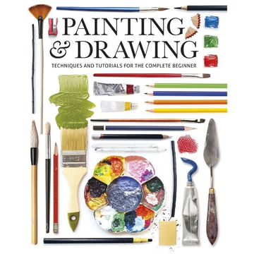Painting & Drawing