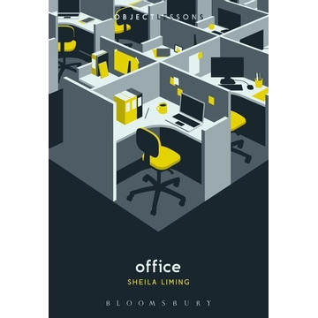 Liming, Sheila Office