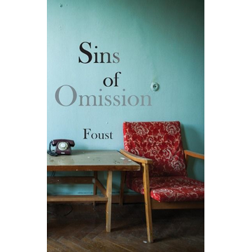 Foust Sins of Omission