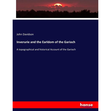 Davidson, John Inverurie and the Earldom of the Garioch