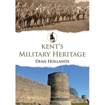 Hollands, Dean Kent's Military Heritage