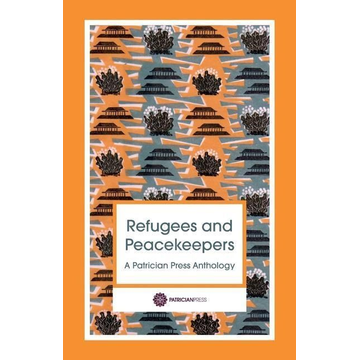 Refugees and Peacekeepers