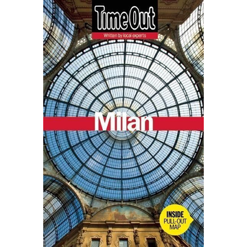 Time Out Time Out Milan