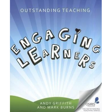 Griffith, Andy Engaging Learners