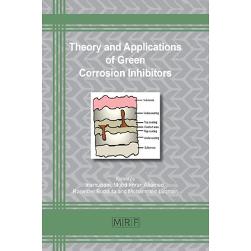 Theory and Applications of Green Corrosion Inhibitors