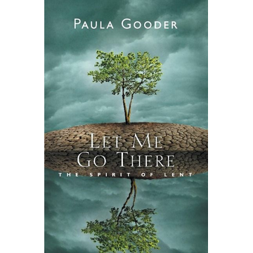 Gooder, Paula Let Me Go There