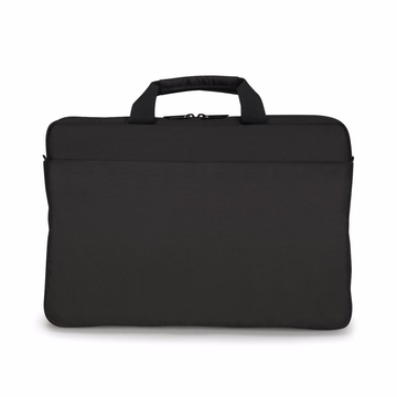 DICOTA DICOTA 15,6'' Slim Case Edge Notebooksleeve, black