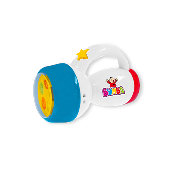Studio 100 MEBU00002810 kids' flashlight