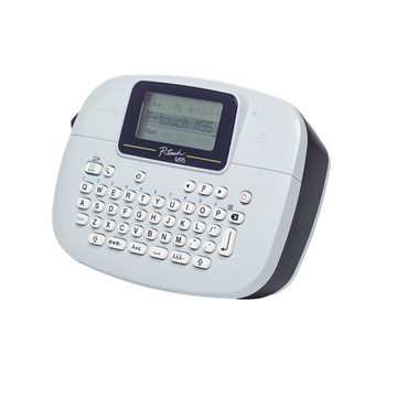 Brother Brother PT-M95 label printer Thermal transfer 203 x 203 DPI QWERTY