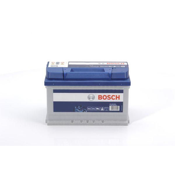 Bosch Bosch S4 vehicle battery 95 Ah 12 V 830 A Car
