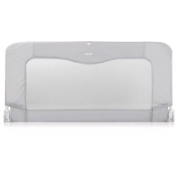 Jippie's 845010 child bed guard 50 cm Fold down bed guard